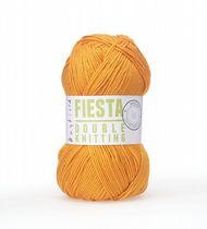 Hayfield Fiesta Double Knit 100g - RRP £3.70 - OUR PRICE £3.25